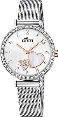 Reloj Lotus 18616/1