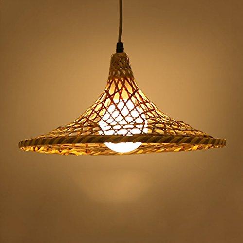 bamboo-art-rendezvous-colgante-luces-e27-sombrero-chandelier-syaodu-corredor-luz-de-techo-ac110-240v