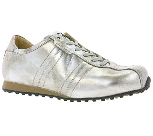 bally-golf-limited-fresh-ladies-golf-shoes-argento-210341002-size36