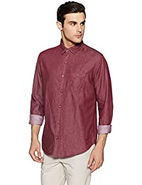 94afb97a Aeropostale Men's Shirts Online: Buy Aeropostale Men's Shirts at ...