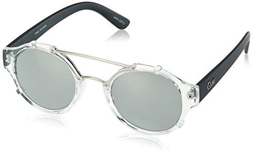 Quay Eyewear Australia It's a Sin Sunglasses