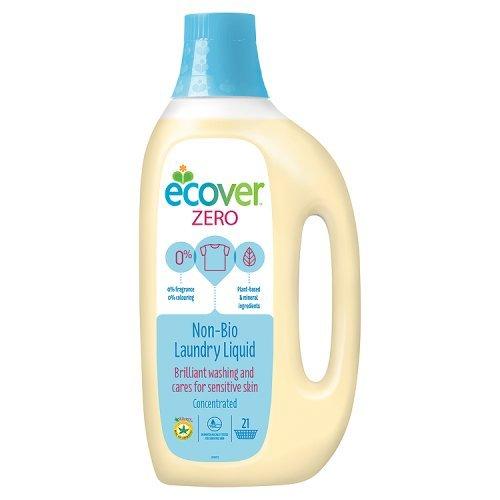 ecover-zero-laundry-liquid-15-litre