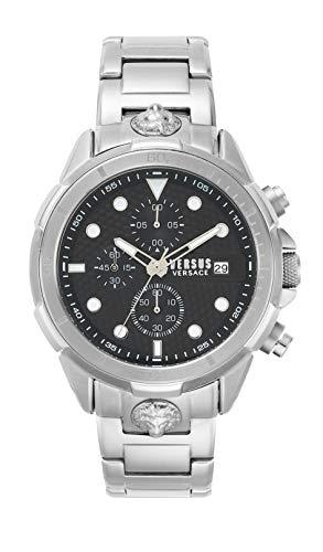 Uhren Versus Versace - VSPLP0419