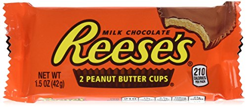 reeses-peanut-butter-cups-36-bars