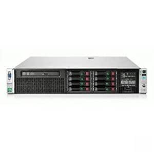 HP DL385p G88sff CTO Châssis serveur 653203-b21