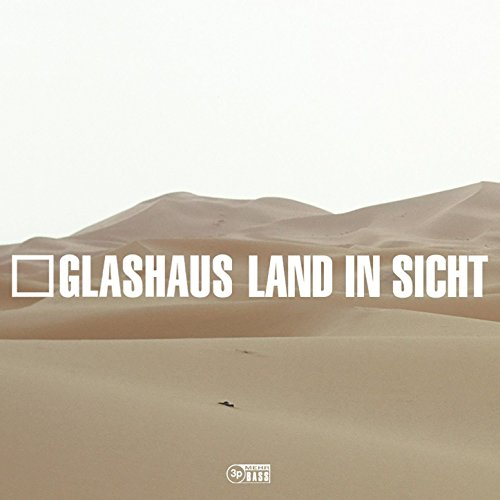 Land in Sicht [Explicit]