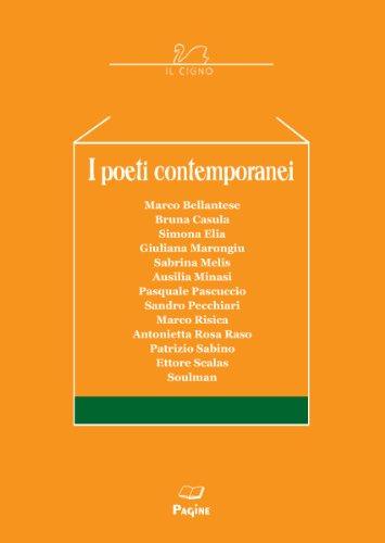 I Poeti Contemporanei 91