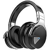 Cowin E7 Bluetooth Kopfhörer Kabellose Headset Stereo Bluetooth Over Ear Wireless...