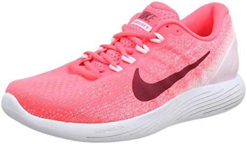 Nike Wmns Lunarglide 9