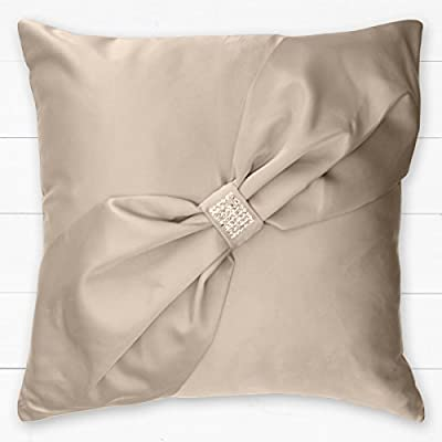 Kylie Minogue Romance Nude Cushion 45cm x 45cm