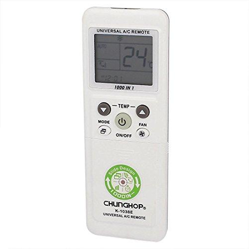 universal-a-c-remote-control-for-mitsubishi-toshiba-hitachi-fujitsu-hyundai-panasonic-diy-daewoo-lg-