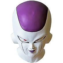 Dragon Ball Z Freezer traje de maescara de alta calidad para los accesorios 95739