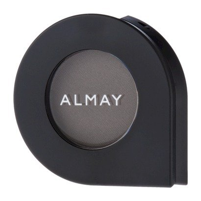 almay-shadow-softies-eye-shadow-smoke-by-almay