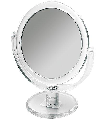 Kosmetikspiegel 20fach Sehhilfen Von A Bis Z