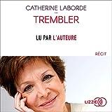 Trembler - 15,99 €