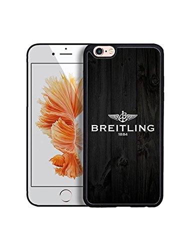 classic-breitling-sa-funda-case-for-iphone-6-6s-47inch-plastic-breitling-sa-hard-back-skin-cover