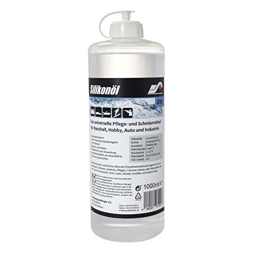ws-aceite-de-silicona-v20-1000-ml