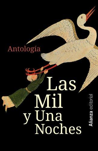 Las Mil Y Una Noches. Antología (13/20)