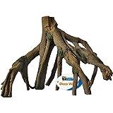 Superfish Deko Mangroven Wurzel S (35x16,5x22cm)