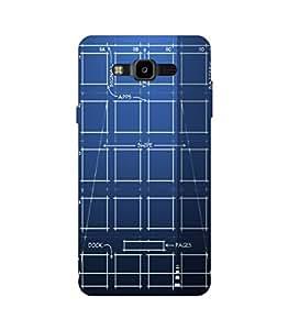 Go Hooked Designer Samsung Galaxy J7 Nxt Designer Back Cover | Samsung Galaxy J7 Nxt Printed Back Cover | Printed Soft Silicone Back Cover for Samsung Galaxy J7 Nxt