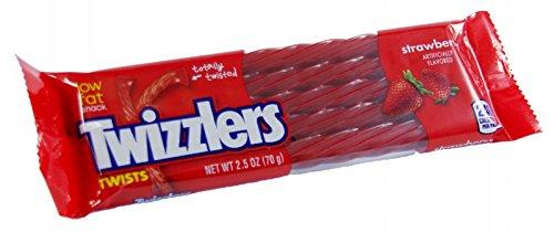 twizzlers-strawberry-twists-70g