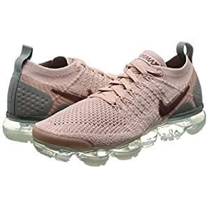 07a6e7692f6 Nike Women s W Air Vapormax Flyknit 2 Fitness Shoes - UKsportsOutdoors