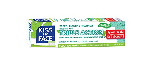 kiss-my-face-fluoride-free-triple-action-toothpaste-with-natural-aloe-xylitol-cool-mint-flavour-1276
