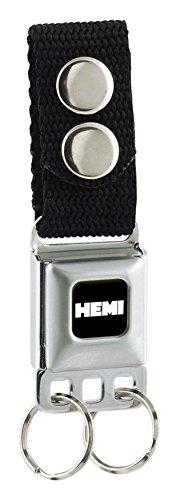 chrysler-automobile-company-white-hemi-logo-key-chain