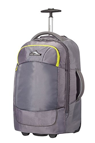 samsonite-travel-duffle-55-cm-37-liters-grey-citrus-yellow
