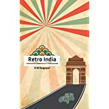 Retro India