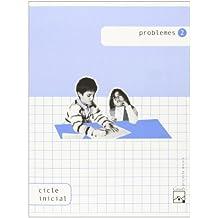Problemes 2. Projecte Encaix