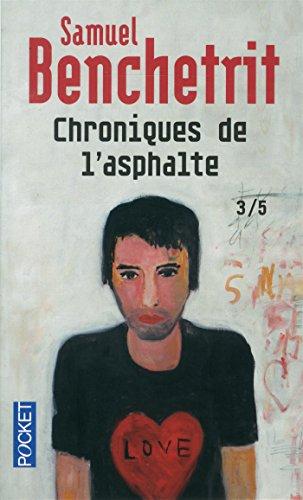 chroniques-de-lasphalte