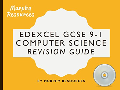 wjec computing coursework 2013 To download free teachers guide food technology wjec you additional science coursework with no essay 2013 aqa coursework help pos thesis.