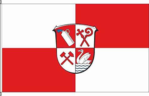 hochformatflagge-selters-taunus-150-x-400cm-flagge-und-fahne