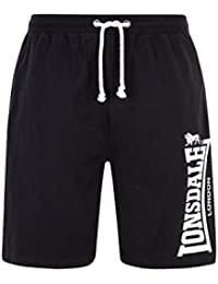 Lonsdale Shorts Ferring