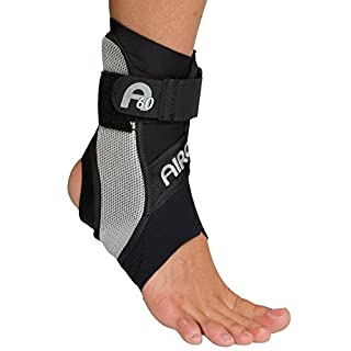 Aircast A60 Ankle Brace Large RIght