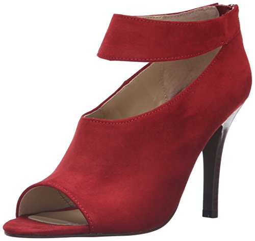 adrienne-vittadini-footwear-womens-gratian-dress-pump-ruby-9-m-us