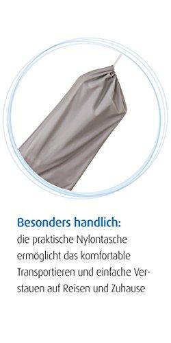 Reer Bettgitter ByMySide - 8