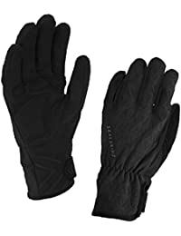 Sealskinz All Weather XP Ladies Cycling Gloves