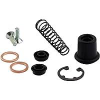 proX Racing Parts Cilindro maestro de freno 37.910009reconstruir Kit