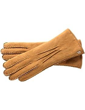 Roeckl Damenhandschuhe Classic C