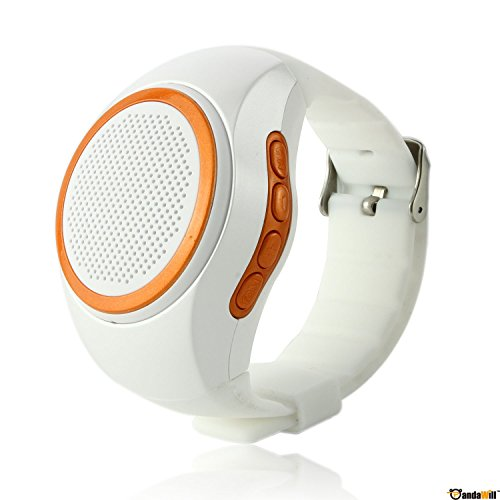 b20-multi-function-portable-bluetooth-sports-watch-speaker-with-mp3-player-fm-radio-hands-free-calls