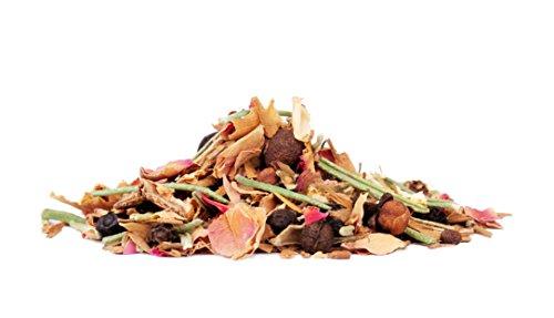 Glühweingewürz, Gewürz für Glühwein und Punsch in Bio Qualität