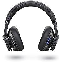 Plantronics BackBeat PRO Casque sans fil avec annulation active du bruit - Noir