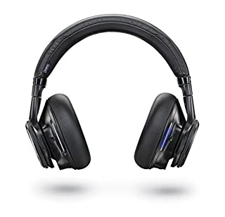 Plantronics Backbeat Pro Wireless Noise Cancelling Headphones with Mic (B00MYYFAOQ) | Amazon Products