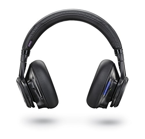 Plantronics Backbeat Pro/R Headset (Plantronics Kopfhörer Pro)