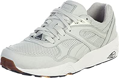 Puma R698 Perf Pack chaussures 9,5 vaporous gray