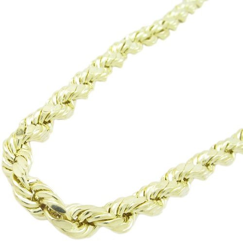 mens-10k-yellow-gold-hollow-rope-chain-elnc20-24-inch-long-and-6mm-wide