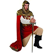 Déguisement Roi Arthur