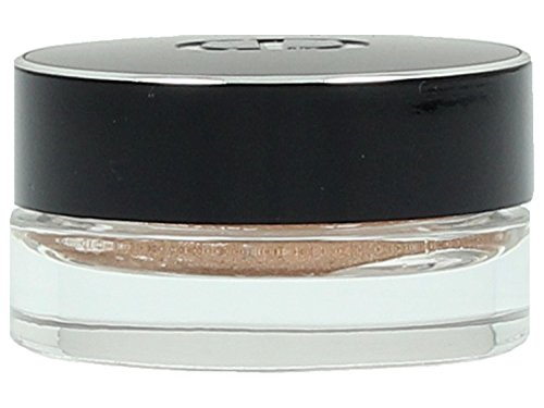 dior-diorshow-fusion-eyeshadow-mono-661